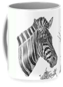 designer-stripes-denise-wood (1)