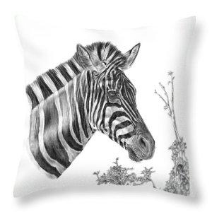 designer-stripes-denise-wood