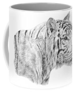 white-tiger-denise-wood (1)