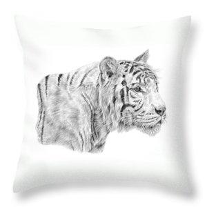 white-tiger-denise-wood
