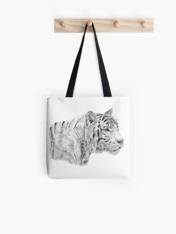 work-47784457-all-over-print-tote-bag