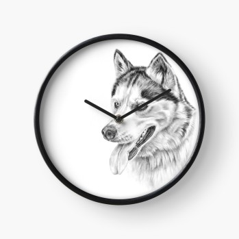 work-47794838-clock