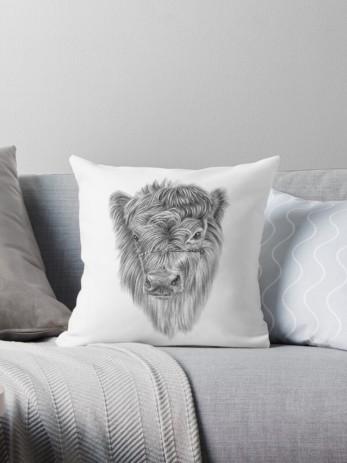 work-47799845-throw-pillow